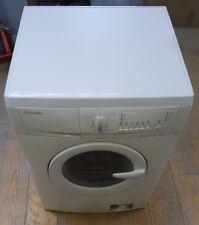 ELECTROLUX EWF 1420 Machine à laver chargement frontal 5 kg EEK: A + défaut