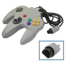Nintendo N64 (VJ202GY001) Joystick