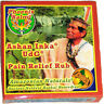 Phoenix Balm  Anti-Inflammatory Heal Plantar Fasciitis, Pain Relief. Single Pack