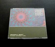 Grateful Dead Dick's Picks 16 Volume Sixteen 1969 Fillmore S.F. 11/8/69 3 CD 1st
