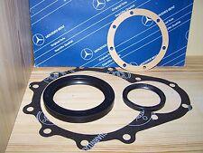 Unimog 2010 404 411 Kit d'Etanchéité Réducteur Essieu