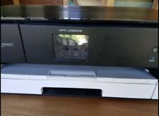 BROTHER Business Smart Printer MFC-J4620DW Print/Copy/Scan/Fax WiFi AirPrint