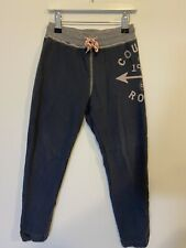 Country Road Kids - Boys Tracksuit Pants - Size 6