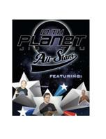 10th Planet Jiu-jitsu All Stars 2 DVD Set BJJ MMA Jiu-Jitsu