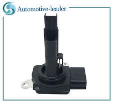 197400-5012 Mass Air Flow Meter Sensor MAF For Honda Civic 06-11 CR-V Element