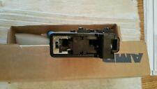 AMP Modular Plug  Hand Crimp Tool 2-231652-0