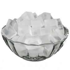 100 Grams Transparent Soap Base Handmade Easy for Soap Making Raw Material