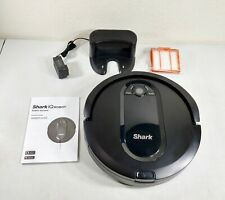 Shark IQ R101, Wi-Fi Connected, Home Mapping Robot Vacuum, Without Auto-Empty