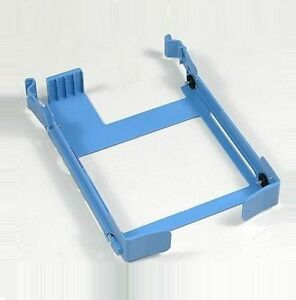 Genuine DELL OptiPlex 390 790 990 3010 3020 7010 7020 9010 9020 Hard Drive Caddy