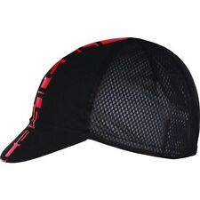 Castelli Polyester Cycling Clothing