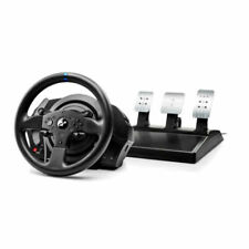 Thrustmaster T300 RS GT Racing Wheel (4160688) for PlayStation 4