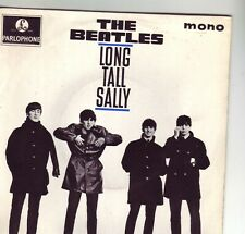 THE BEATLES LONG TALL SALLY 1964 EP IN ORIGINAL SLEEVE