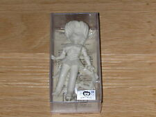 Chibi Sailor Jupiter N/S scale resin kit (G-Port) Sailor Moon