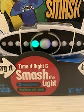 Hasbro Bop It Smash Boy Girl Family Fun Interactive Handheld Game New