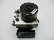 Ford Fiesta V ( Jh _,Jd _) 1.4 TDCI ABS Hydraulic Block Control Unit 4S612M110CC