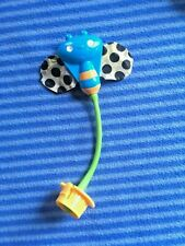Fisher Price Rainforest Jumperoo Dangling Mr Bee Toy Replacement Part