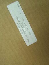 COLEMAN/FLEETWOOD ACCESS DOOR SKIN 3900A