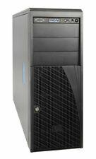 Intel P4304XXMUXX Server Chassis