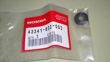 NOS Honda OEM Brake Piston Cup FL 350 400 TRX 250 300 350 400 43341-602-003