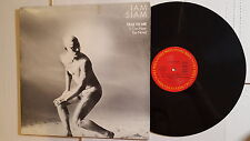 IAM SIAM - Talk To Me (I Can Hear You Now) DUB DOWNTEMPO SYNTH-POP 1984 Promo