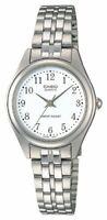 CASIO watch standard LTP-1129AA-7BJF Ladies Watch from Japan*