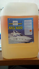 MG 600 SGRASSATORE 10 KG