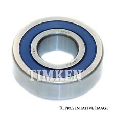 For Chevrolet Impala  BMW 2000c  2000cs  2000ti Rear Inner Wheel Bearing Timken