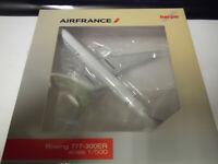 Herpa 1:500 506892-004  Air France Boeing 777-300ER NEU OVP