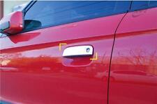 For Kia Soul 2008 - 2010 Chrome Exterior Door Handle Cover Trim Set