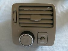 2008 - 2011 Buick Lucerne Headlight Switch - OEM