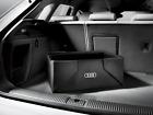 Audi 8U0061109 Collapsible Trunk Cargo Box