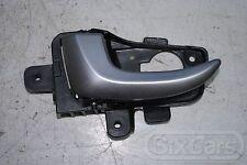 Hyundai i30 CW Año 13 Manija De Puerta Abridor interior trasero izquierdo
