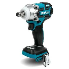 Makita DTW285Z 18V Cordless Impact Wrench with Free Delivery