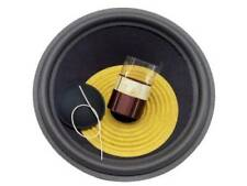 Recone Kit for AR 10pi AR11 AR 91 Acoustic Research Woofer SS Audio Repair Parts