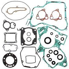 K/&S Technologies K/&S 71-1045E Complete Engine Gasket Kit
