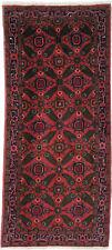 Koliai Teppich Orientteppich Rug Carpet Tapis Tapijt Tappeto Alfombra Art Runner