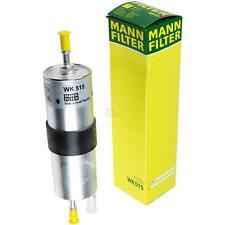 Original MANN-FILTER Kraftstofffilter WK 515 Fuel Filter