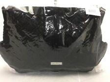 Vera Bradley Diaper Bags  915c15d98546f