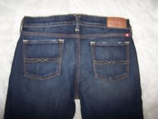 Womens Lucky Jeans Zoe Boot Regular Inseam Ol Thistle Size 8/29 Tag W31L31 1/2
