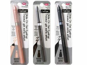 Physicians Formula #Insta Ready Glide-On Gel Eyeliner ~ Choose Your Shade