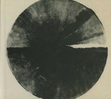 Cult of Luna - A Dawn to Fear (NEW 2 x CD)