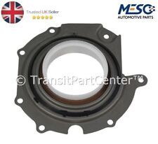 BRAND NEW O.E. TIMING GEAR COVER SEAL FITS FOR FORD S-MAX GALAXY 2006-2015 1.8 D