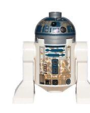 Lego - STAR WARS - Sw908 -  R2-D2  - 75208