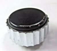 Zenith Allegro Stereo HR596W Radio Tuner Top Dial Knob Replacement Repair Part