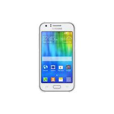 "Samsung Ef-pj100b 4.3"" Skin Bianco - 8806086747189"