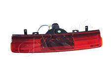 Genuine Rear Fog Light AUDI R8 422 423 427 429 420945703