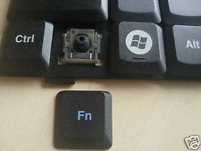 1 Key only 4 PANASONIC CF-29 30 Keyboard Model MP-03103USD8143 p/n N2ABZY000035