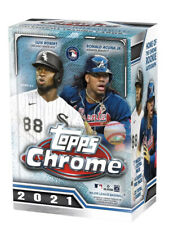 2021 TOPPS CHROME BASEBALL PINK REFRACTOR, YOU PICK, COMPLETE YOUR SET, MINT