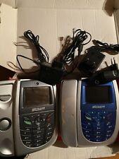 2 Videotelefoni Telecom