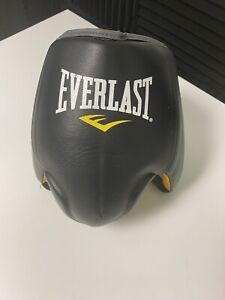 Everlast C3 Groin Protector Small